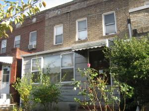 22-31-26-St-21-Ave-23-Street-002